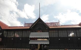 fachada_mercado_manaus
