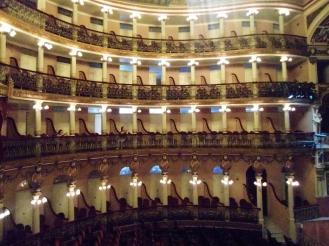 teatro_manaus