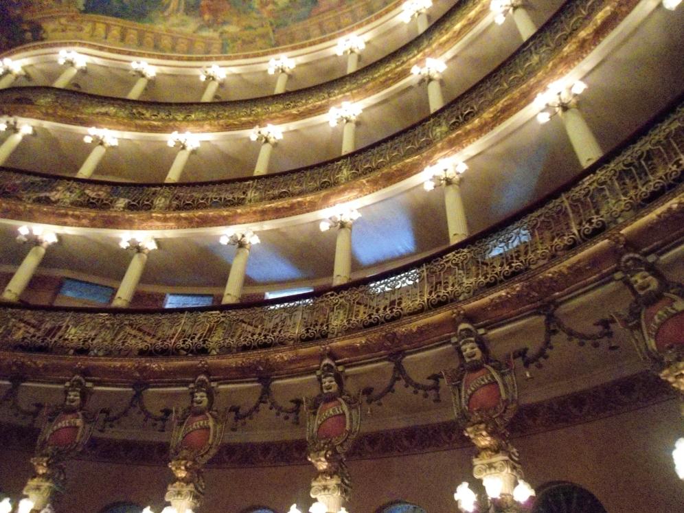 teatro_manaus2