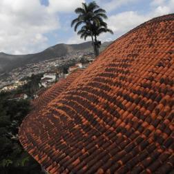 mariana_telhados