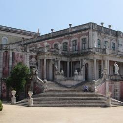 6_palacioqueluz