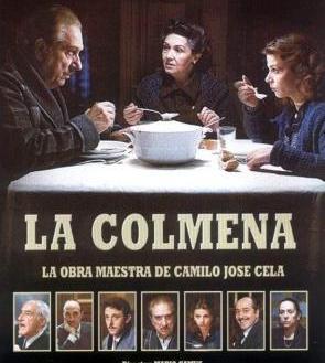 la_colmena-131368036-mmed