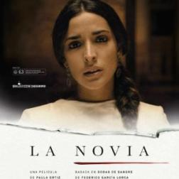 la_novia-240801984-mmed