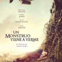 un_monstruo_viene_a_verme_a_monster_calls-108553414-mmed