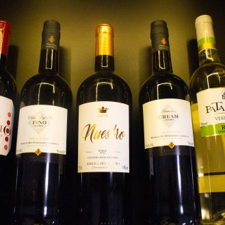 vinhos-10