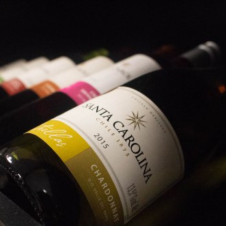 vinhos-11