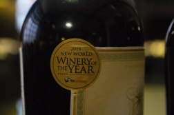 vinhos-12