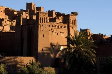 marrocos2